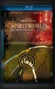 Spiritworld III