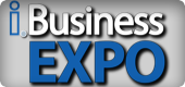 i.Business Expo