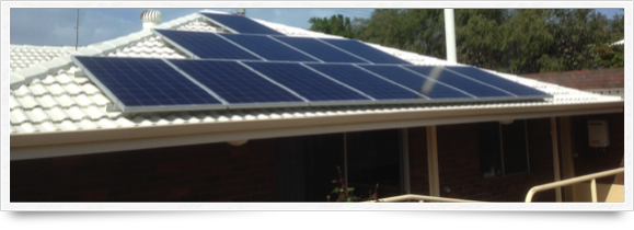 http://www.cleannrg.com.au/solar-power-massive-price-drops/