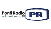 Ponti Radio