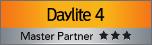 Daylite Master Partner