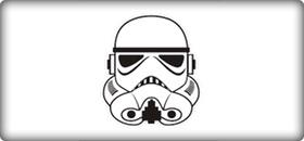The EdTech Rebel Alliance (ERA)