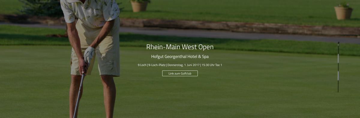 http://www.propertycup.de/golf/qualifikation-frankfurt/q2/