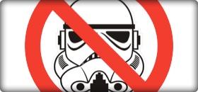 The Edtech Rebel Alliance - Update