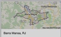 Ligue Barra Mansa