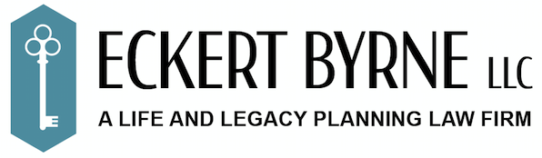 Eckert Byrne LLC - A Life and Legacy Planning Law Firm