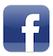 Partager                                                           ce courrier                                                           électronique                                                           sur Facebook