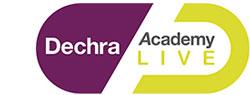 Dechra Academy Logo