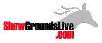 ShowGroundsLive.com