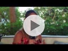Entrevista para o Programa Espaço VIP - Casamentos