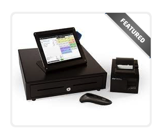 Retail & POS Solutions