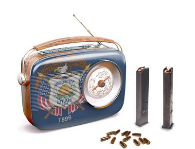 http://www.knrs.com/media/podcast-gun-radio-utah-GunRadioUT/