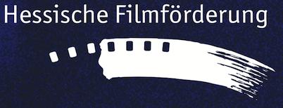 Hessen Film und Medien