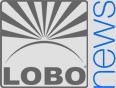 LOBO news Logo